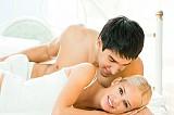 Все още ли съм секси за партньора си?