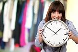 Умеете ли да разпределяте времето си?